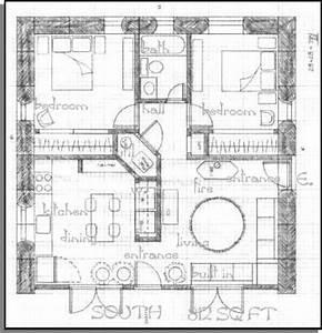 les 11 meilleures images du tableau plans type sur With wonderful plan de maison en 3d 6 maisons cate atlantique constructeur