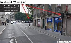 Liste Des Radars : chiffres 2015 le radar feu rouge le plus flasheur dans les 10 plus grandes villes fran aises ~ Medecine-chirurgie-esthetiques.com Avis de Voitures