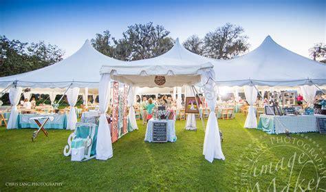wilmington nc wedding venues popular places