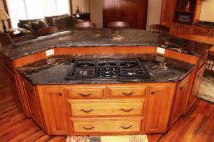 diy kitchen remodel 15 easy diy kitchen islands that you can build yourself great ideas diy
