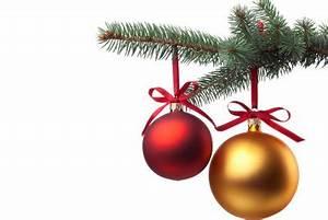 Weihnachtsdeko Für Geschäfte : g nstige weihnachtsdeko selber gestalten ~ Sanjose-hotels-ca.com Haus und Dekorationen