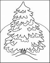 Coloring Christmas Tree Pages Colouring Trees Printable Sheets Thekidzpage Ornaments Xmas German Pattern Wallpapers9 Coloringpagesabc Comments Coloringhome Popular sketch template
