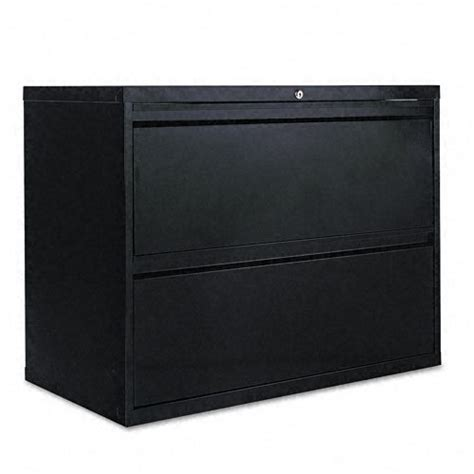 officemax file cabinet replacement lock lateral file cabinet