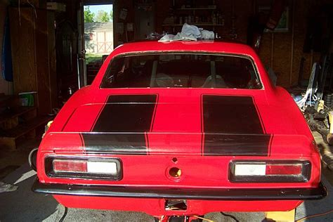 chevrolet camaro  sale salisbury maryland