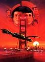 Star Trek IV: The Voyage Home - Wikipedia