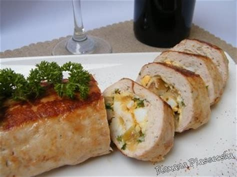 recette recettes facile originale ukrainienne russes