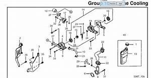 Marine Generator Parts Diagram On Kohler 5e Generator
