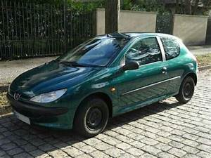 Peugeot 206 Zahnriemen : peugeot 206 mit zahnriemen schaden in tamm peugeot 106 ~ Jslefanu.com Haus und Dekorationen