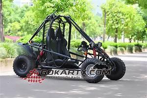 Elektro Go Kart Für Erwachsene : electric go kart 3000w electric go kart supplier fatory in china ~ Yasmunasinghe.com Haus und Dekorationen