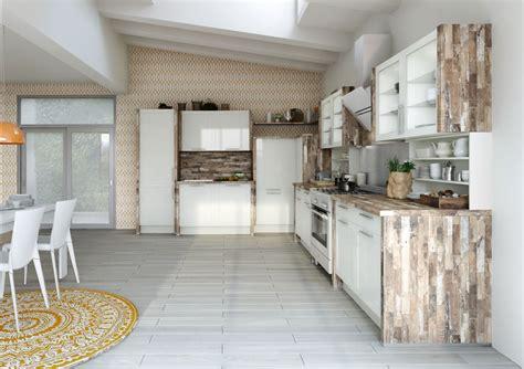 avis sur cuisine ixina ixina quimper avis ixina cuisine avis sur les cuisines
