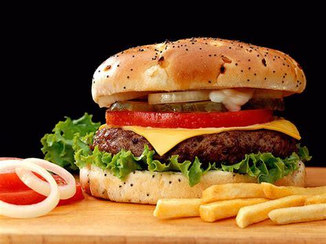 recipes denn beef burger