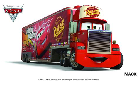 truck car disney cars mack truck wallpaper wallpaper aston martin