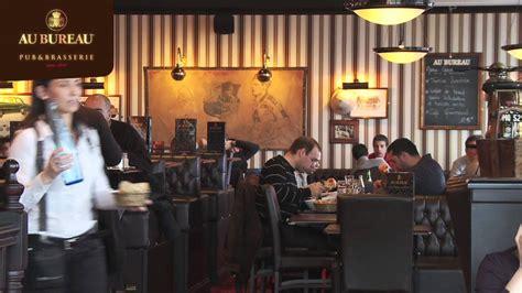 restaurant le bureau villefranche sur saone le bureau franconville au bureau franconville au bureau