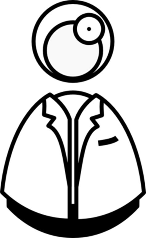 11625 doctor tools clipart black and white doctor tools clipart black and white clipart panda