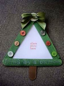 17 Best images about Craft ideas on Pinterest