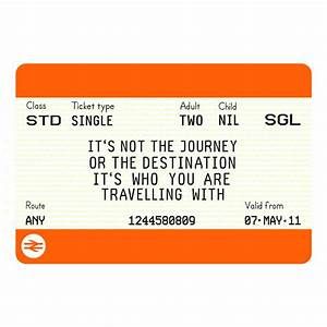 image gallery train ticket With train ticket template word