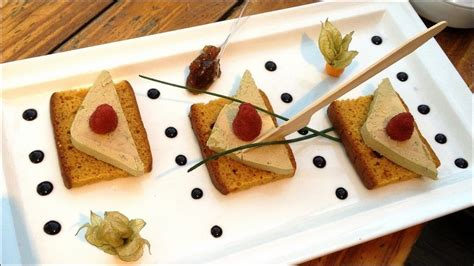 assiette foie gras decoration decoration decorations in image list top decoration