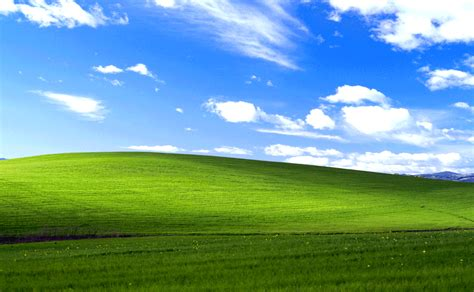 Windows Wallpaper Gif  Find & Share On Giphy