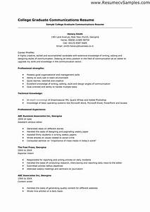 Microsoft office templates resume health symptoms and for How to open resume template in word