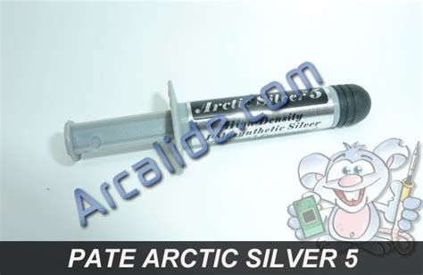 pate arctic silver 5 28 images does arctic silver thermal paste expire go bad daydull