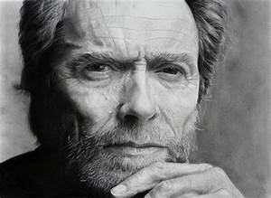 Incredibly Lifelike Realistic Pencil Drawings