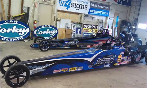 See more ideas about dragsters, co2 cars, co2. Vehicle Wraps, Graphics, Stripe Packages & Customizations