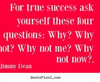 Image result for Funny Why Questions