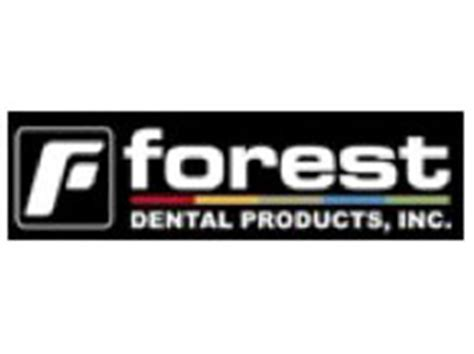 hydraulic chair 3900 from forest dental products inc