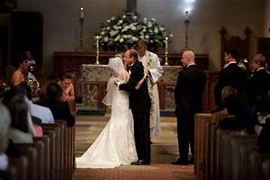 elegant wedding ceremony at private estate in virginia With describe the wedding ceremony