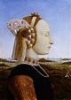 Battista Sforza - Wikipedia, la enciclopedia libre