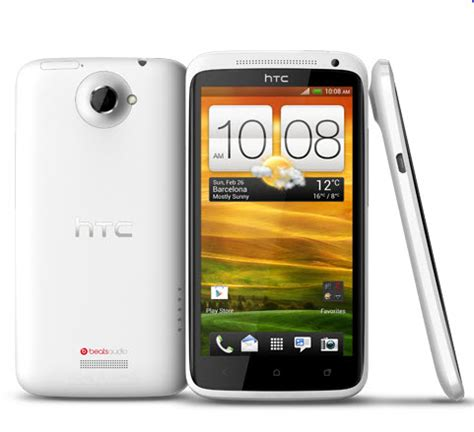 android model most popular android mobile model 2012 itsmyviews