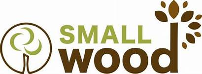 Forest Smallwood Wood Funded Jc Projects Forestales