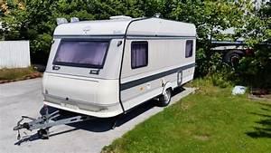 Leboncoin Rhone Alpes : achat vente caravane occasion rhone alpes petites annonces ~ Gottalentnigeria.com Avis de Voitures
