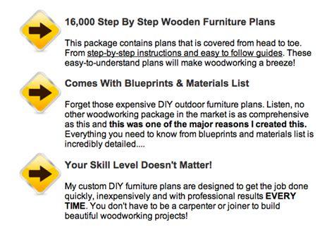 woodworking deacon bench diy woodwork  blueprints