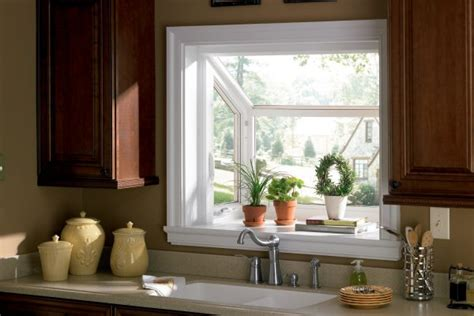 kitchen sink garden window gallery archive page 2 of 10 simonton windows doors