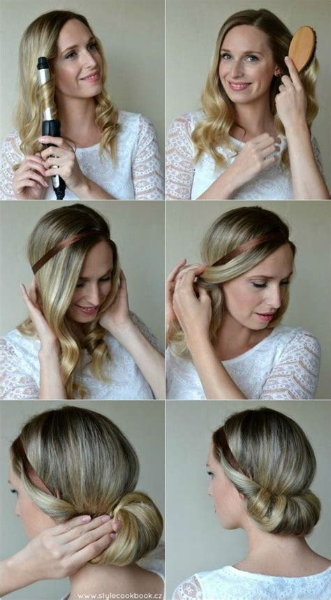 27 great tutorials for gorgeous hairstyles hair