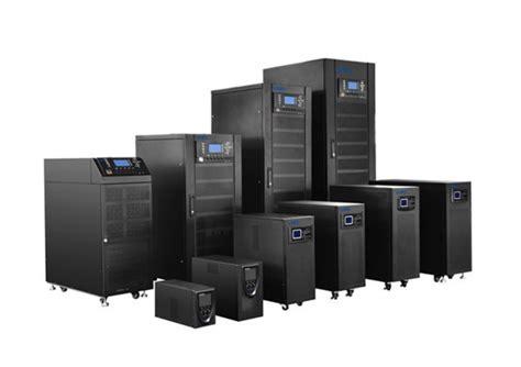 ups battery residential phase single backup backups commercial kva windowsreport