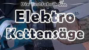 Elektro Kettensäge Test : elektro motors ge kettens ge test top 3 elektro motors ge kettens ge im test youtube ~ Buech-reservation.com Haus und Dekorationen