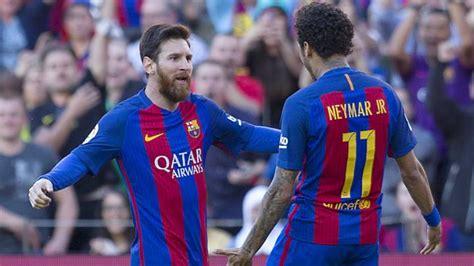 Barcelona - Villarreal resultado, resumen y goles - AS.com