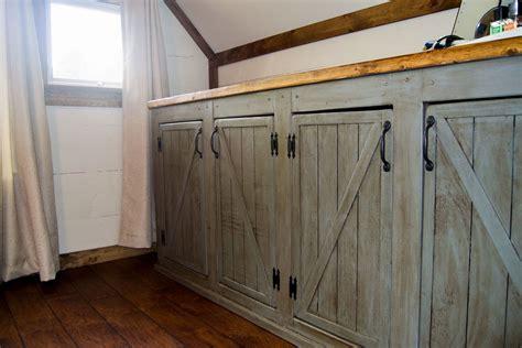 Diy Kitchen Cupboard Doors - best images rustic cabinet doors ideas best design