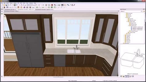 Software For Home Design, Remodeling, Interior Design