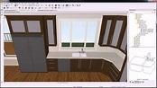 Software for Home Design, Remodeling, Interior design ...