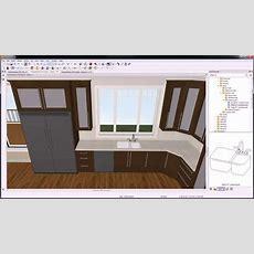 Software For Home Design, Remodeling, Interior Design