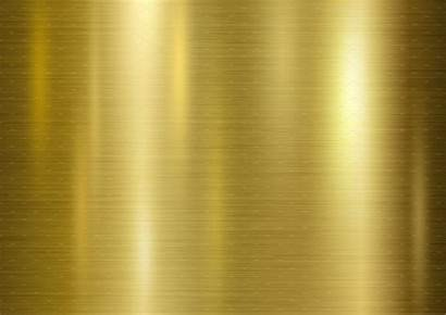 Texture Gold Metal Background Creative Ps