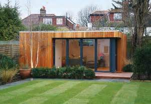 Top Photos Ideas For Modern Garden Shed Plans by Contemporary Garden Sheds Where To Search For Diy Shed