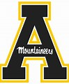 Image result for Mountaineers Logo