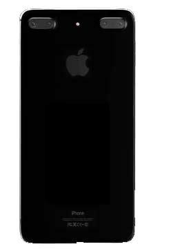 Apple iPhone 11 Release Date, Price, Review, Features, and