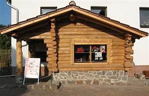 Fachwerkhaus Bauen Kosten : carvingprojekte ~ Frokenaadalensverden.com Haus und Dekorationen