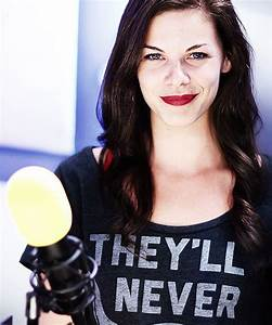 (100+) haley webb | Tumblr | We Heart It
