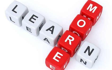 si鑒e social traduction anglais speak center 7 bons conseils pour apprendre l 39 anglais au quotidien